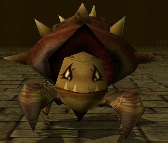 File:Crabby Hermit.png