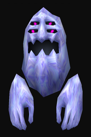 File:Snow Ghost.png