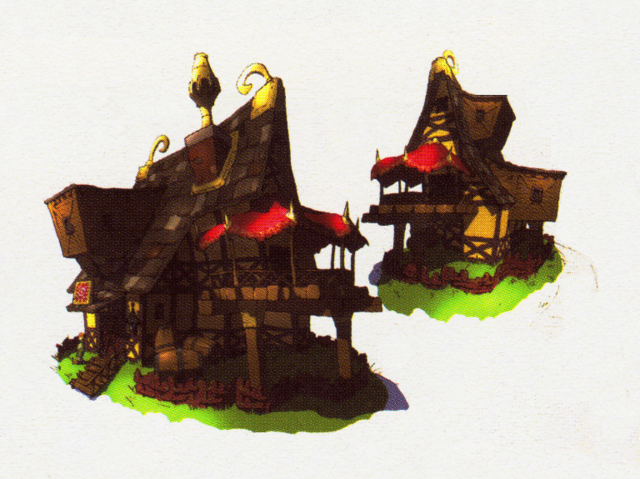 File:Parn and Julia's House.png