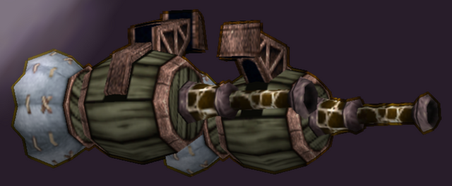 File:Barrel Cannon II.png