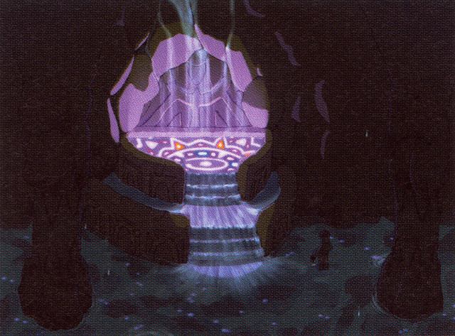 File:Ocean Roar's Cave Healing Fountain.jpg