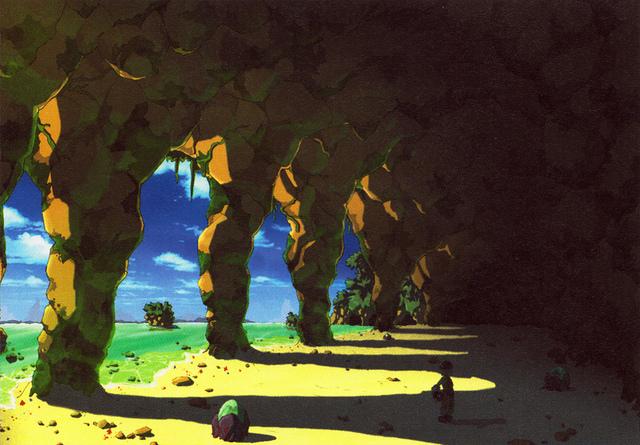 File:Ocean Roar's Cave (Outside).jpg