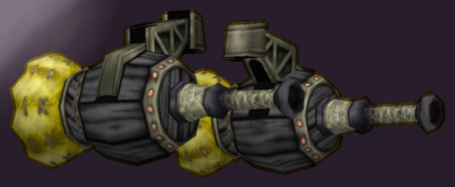 File:Barrel Cannon III.png