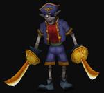 Elite Corsair