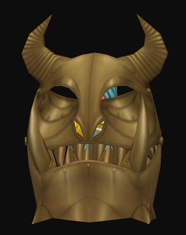 File:Masked Tribesman.png
