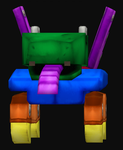 File:Toy Rock.png