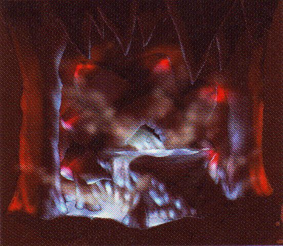 File:Mount Gundor - Door.jpg