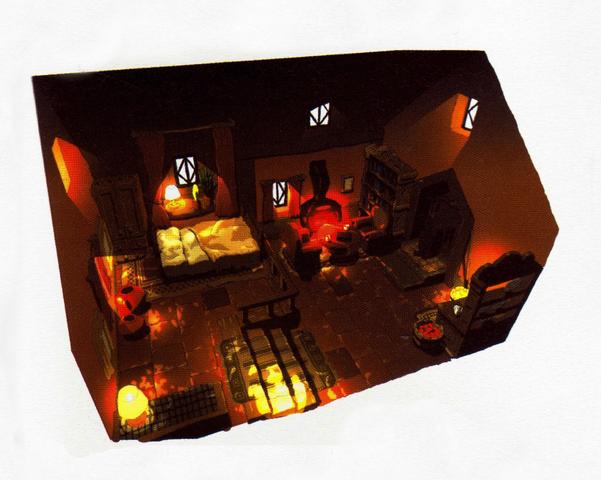 File:Brick House (Interior).png