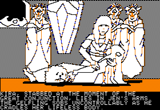 File:Dark Crystal computer game 3.png