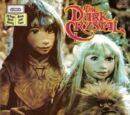 The Dark Crystal (Read-Along Adventure)