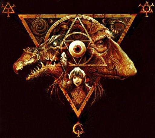 File:Dark Crystal logo.jpg