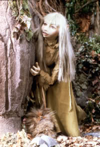 File:Darkcrystal4.jpg