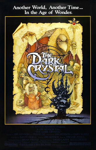 File:The Dark Crystal Poster.jpg
