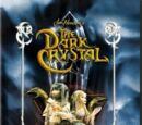 The Dark Crystal (2005 DVD)
