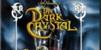 The Dark Crystal (2008 DVD with digital copy)