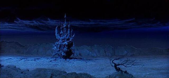 File:Castle of the Crystal - Dark.jpg