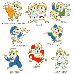 Asian-martial-arts-games-20