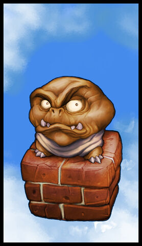 File:Goomba by PhillGonzo.jpg