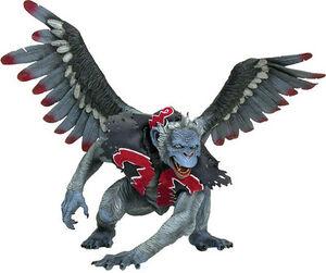 Flyingmonkeysimcu7fbJZ7XuWAh9rJ6Jxq7A==