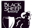 Black Sheep Knights