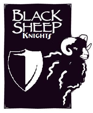 File:Blacksheepknights.png