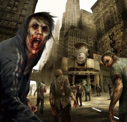 File:Zombie-apocalypse.jpg