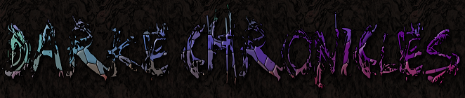 Darkelogo2