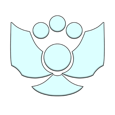 File:Life Elemental Symbol.png