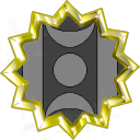 File:Badge-10-7.png