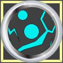 File:Badge-13-5.png