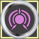 File:Badge-11-5.png