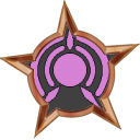 File:Badge-11-2.png