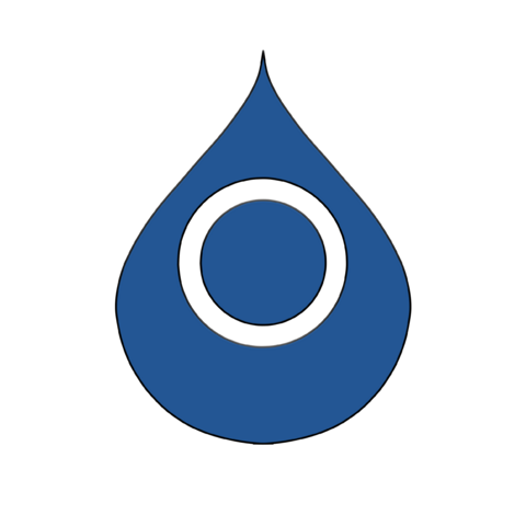 File:Water Element.png