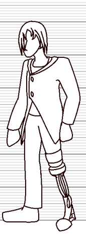 File:HC Connor.png