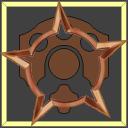 File:Badge-6-0.png