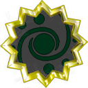 File:Badge-12-6.png