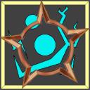 File:Badge-13-0.png