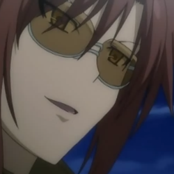 File:Hatsu Glasses.png