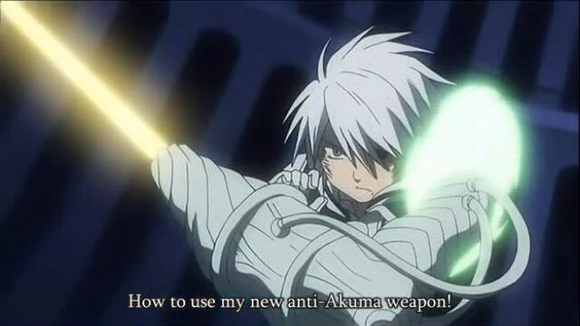 File:Ace using his beam sword.jpg