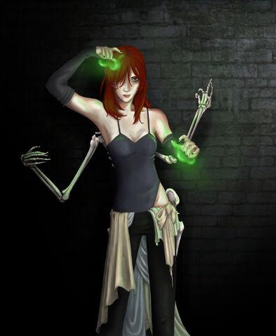 File:Necromancy by NiranAroon.jpg