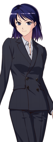 Tenshi Akari