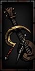 File:Eqp jes weapon 0.png