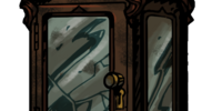 Reliquary (Quest)