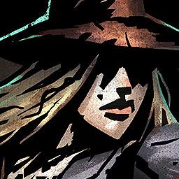 File:DD Avatar - Graverobber.jpg