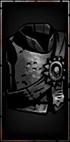 Man-at-arms-armor-tier1
