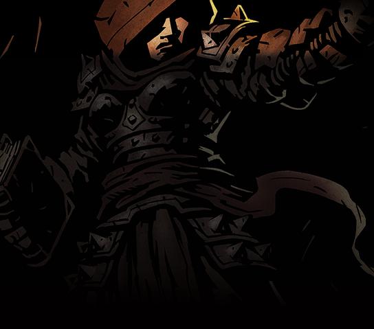 File:Vestal guild header.png