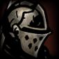 File:Crusader-portrait.png
