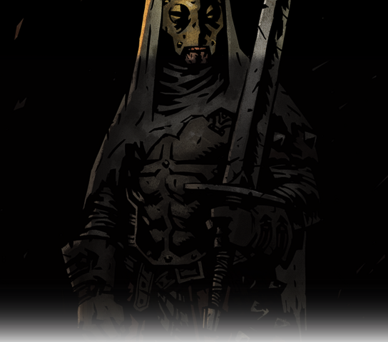 File:Leper guild header.png