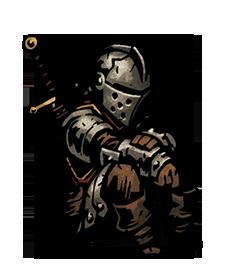 File:Char Hero Crusader cmp.png
