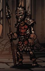File:Bone spearman.png